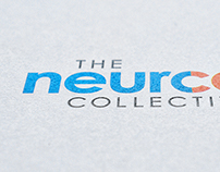The NeuroCog Collective