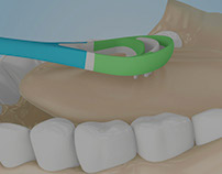 Oraldyne