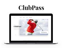 ClubPass