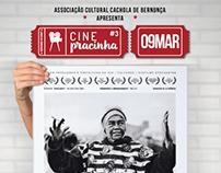 Cine Pracinha