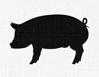 Epic Pork