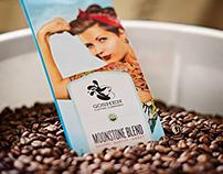 Goshen Coffee Company