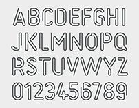 Fluoro Stencil (development)