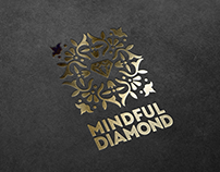 Luxury branding - jewelry logo for US company
