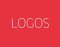 Logos - 2