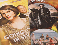 PBS_Home Catalogs