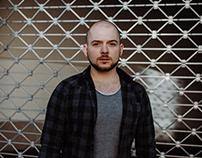 Matthias Kulessa | Sänger