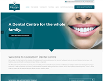 Cookstown Dental Center