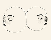 Infinite Kisses GIF