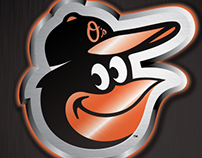MLB Alter Ego - Under Armour