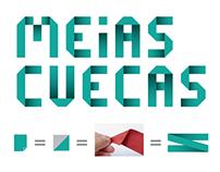 Branding - Meias&Cuecas - 2/3