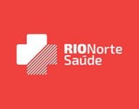 Rio Norte Saúde