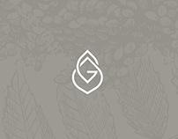 Geo - Deco & Design