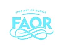 F.A.O.R. gallery