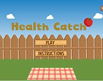 Health Catch