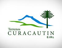 Terrenos Curacautín