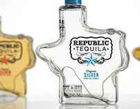 Republic Tequila
