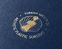Turkish Society of Aesthetic Plastic Surgery - Branding