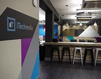 iTechmedia Office