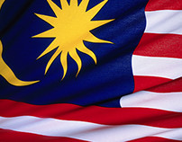 [Poster] Malaysia in Global Ummatic Festival IIUM 2015