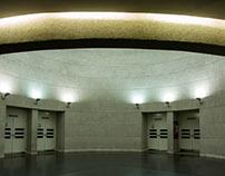 IPF_Curso Profissional - Arquitectura e Interiores