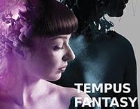 TEMPUS FANTASY
