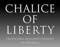 Chalice of Liberty