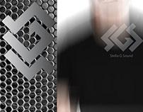 SGS Logotype Design