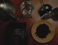 Dicas ClubeCafé para você preparar o seu café.