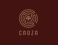 CAOZA