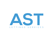 AST Letting Services