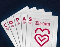 COPAS - Identidade Visual