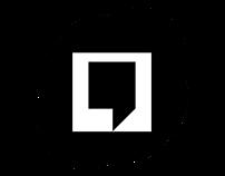 Projeto de Sinalização: FIC-UFG