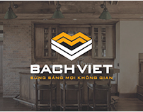 Bach Viet Furniture