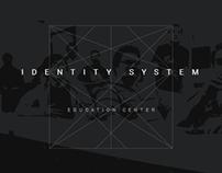 Identity system