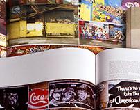 Gingko Press Broken Windows, Burning New York Book