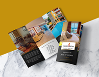 Tower Suites Brochure