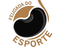 Logo Feijoada do Esporte - Panathlon Juiz de Fora