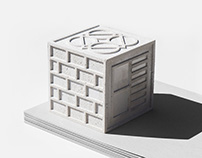 PAT — Premio Architettura Toscana