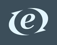 ExpressionEngine - v1