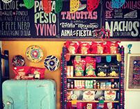 Mercado El Faro