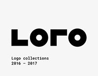 2 Years 20 logos