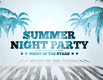 Summer Party 05