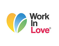 Work In Love: Animation