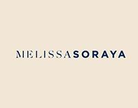 Melissa Soraya