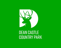 Dean Castle Country Park