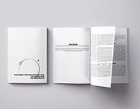 Metodología del diseño como experiencia estética