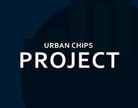 Urban Chips Project