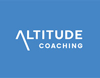 Altitude Coaching