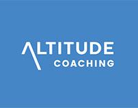 Altitude Coaching